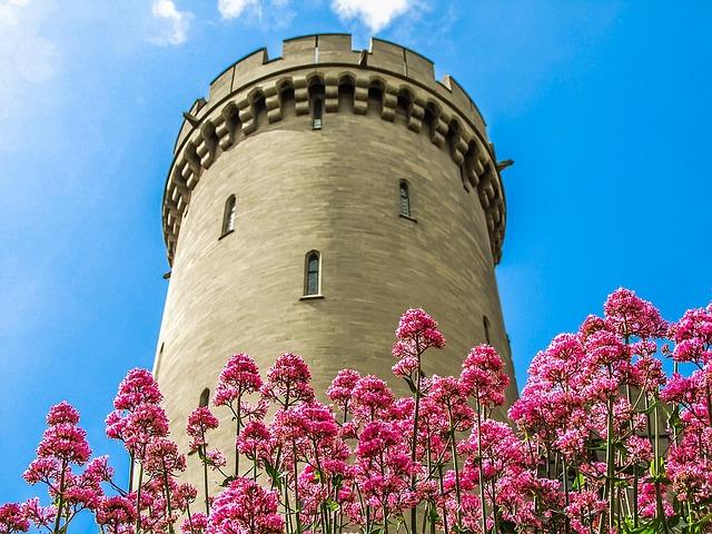 arundel-castle-1117883_640