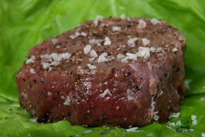 beef-1239186_640