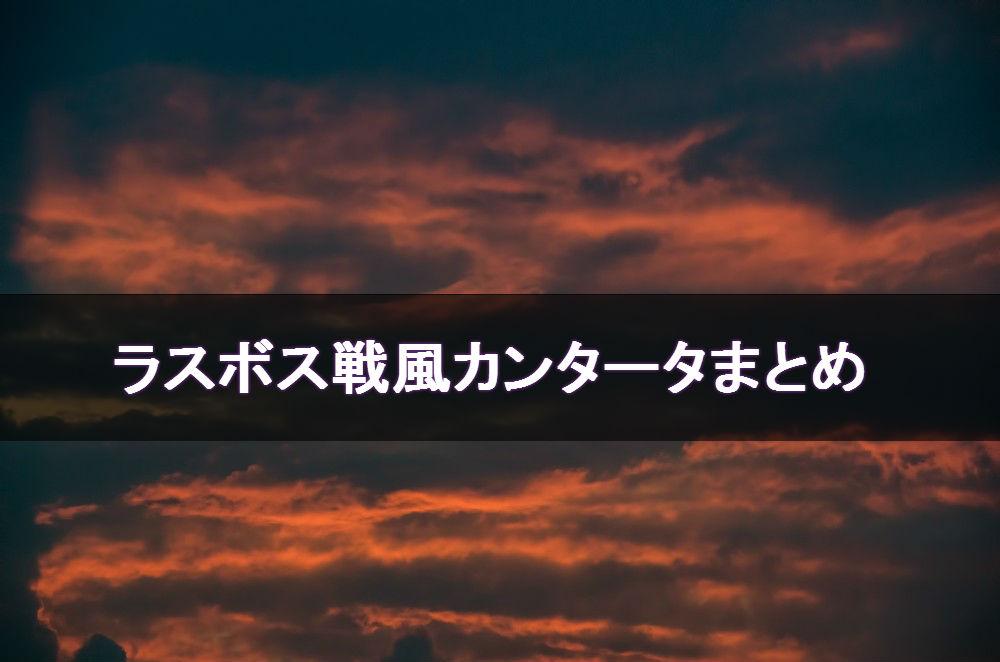 bsN845_yugumo