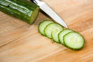 cucumber-78789_640