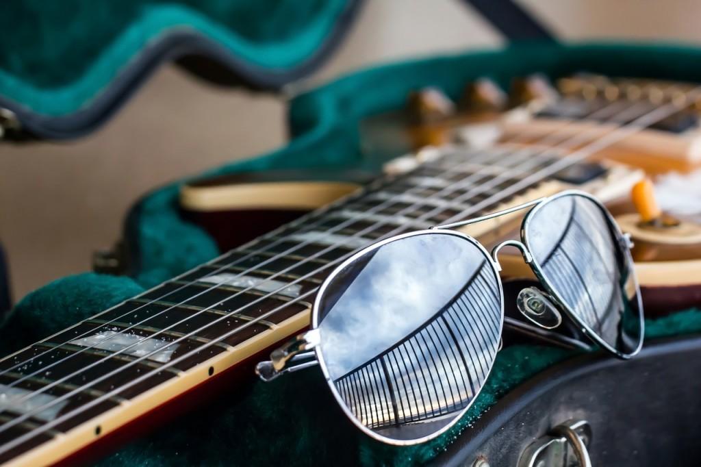 guitar-920056_1280