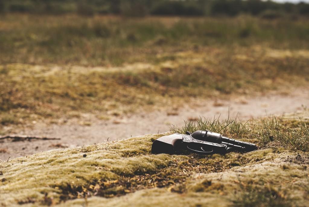 gun-801836_1280