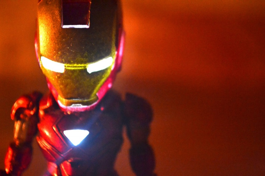 iron-man-704046_1280