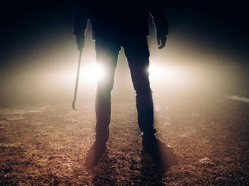 killer-820017_1280