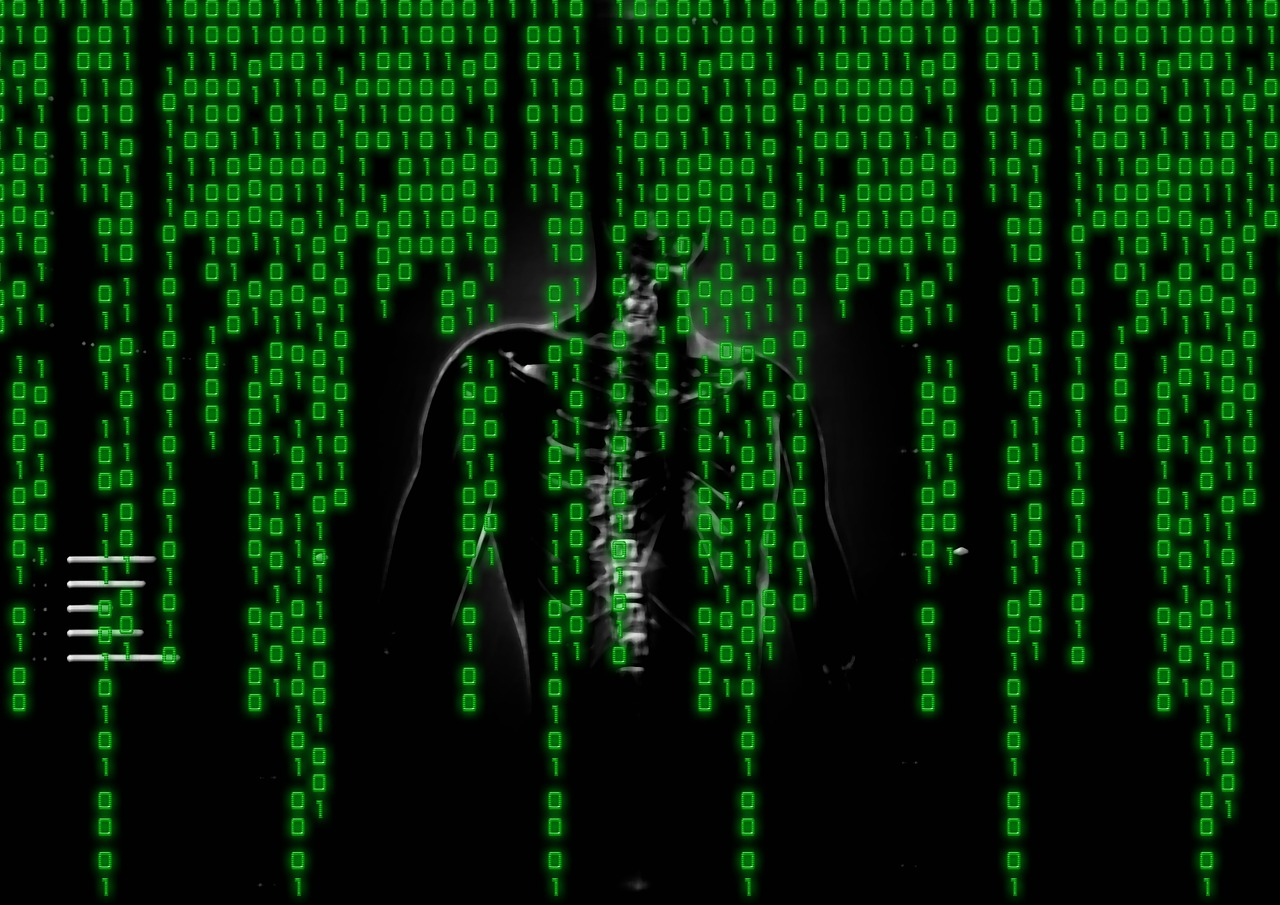matrix-434033_1280