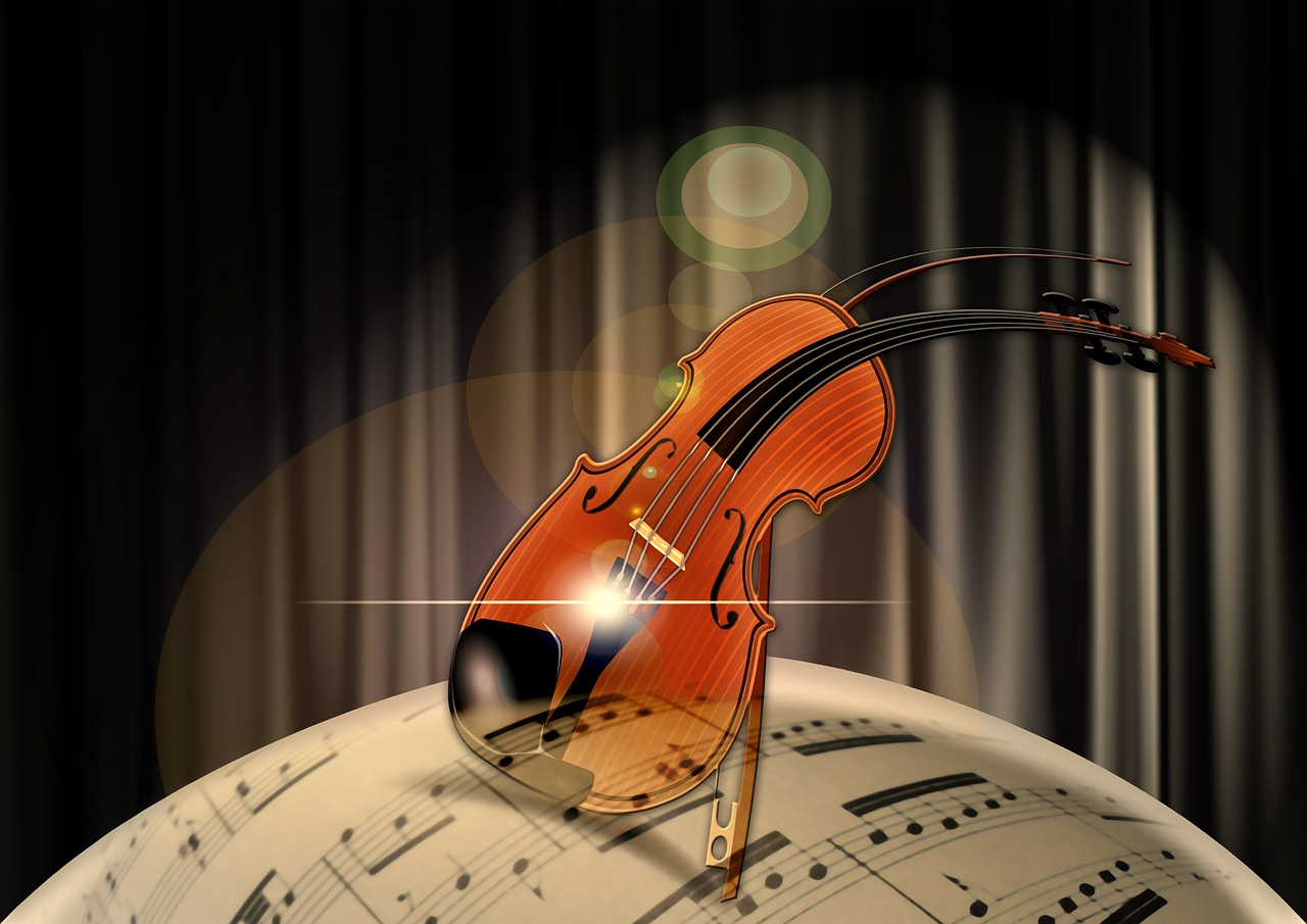 music-363276_1280