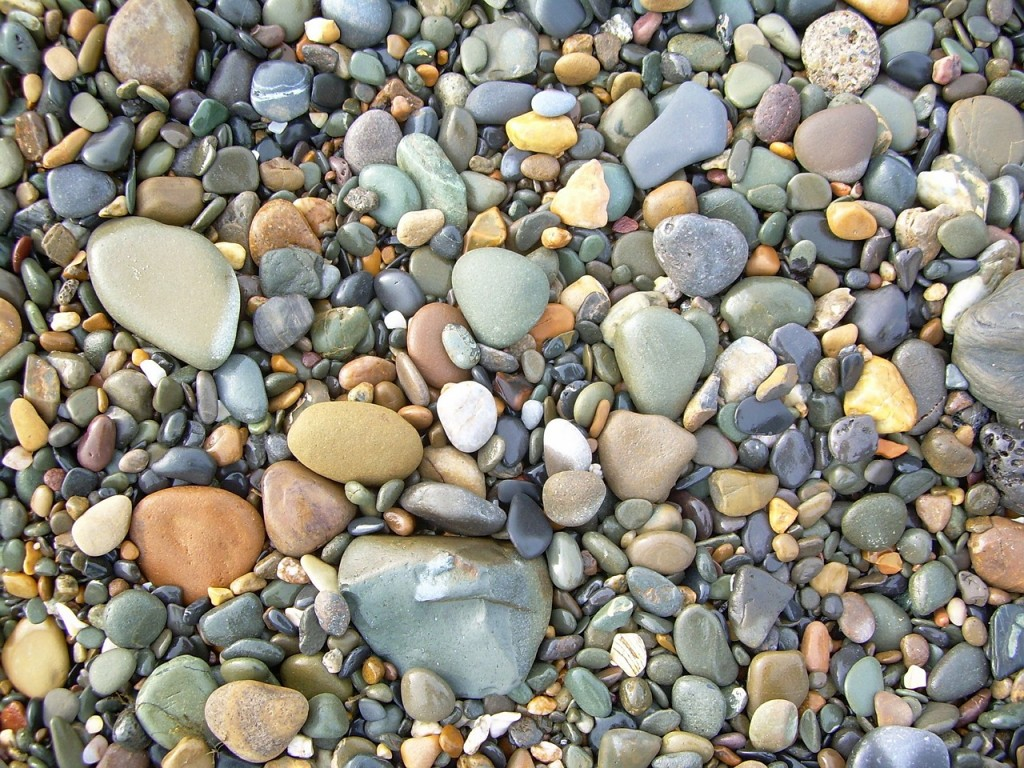 stones-512017_1280