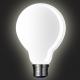 映画撮影の照明・ライティングを学べるサイトまとめ!鍵を握る三灯照明とは?