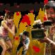 自主映画監督が熱く思う『カメラを止めるな』の5つの凄いところ&レビュー